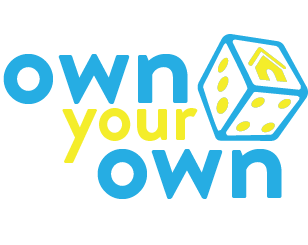 OwnYourOwn Blog