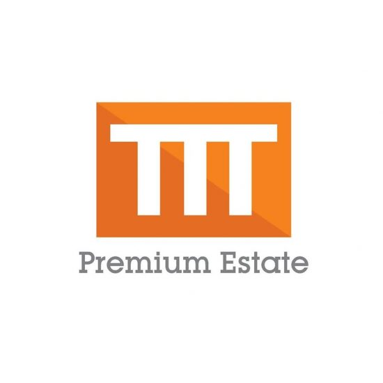 Own Your Own With Triple-T Premium Estate